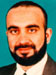 Photograph of and link to Khalid Shaikh Mohammed